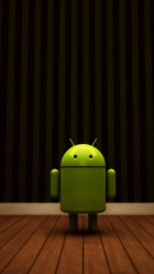 Android Galaxy S5 Wallpapers 89