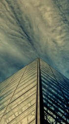 Architecture Galaxy S5 Wallpapers 22