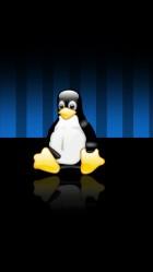 Linux widescreen Galaxy s5 Wallpaper
