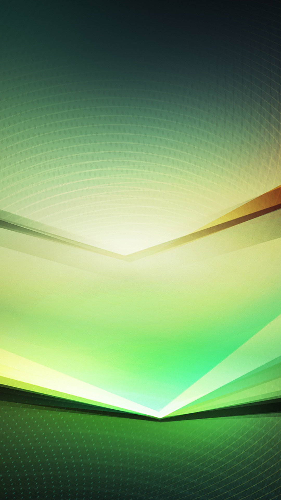 Spectrum Galaxy S5 Wallpaper