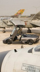 2008-Lamborghini-Reventon-012 HD Wallpaper iPhone 6 plus