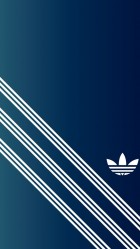 Adidas 4 HD Wallpaper iPhone 6 plus