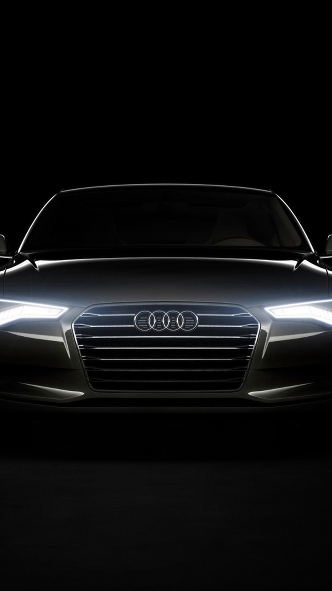 Audi a7 sportback 2 HD Wallpaper iPhone 6 plus wallpapersmobilenet