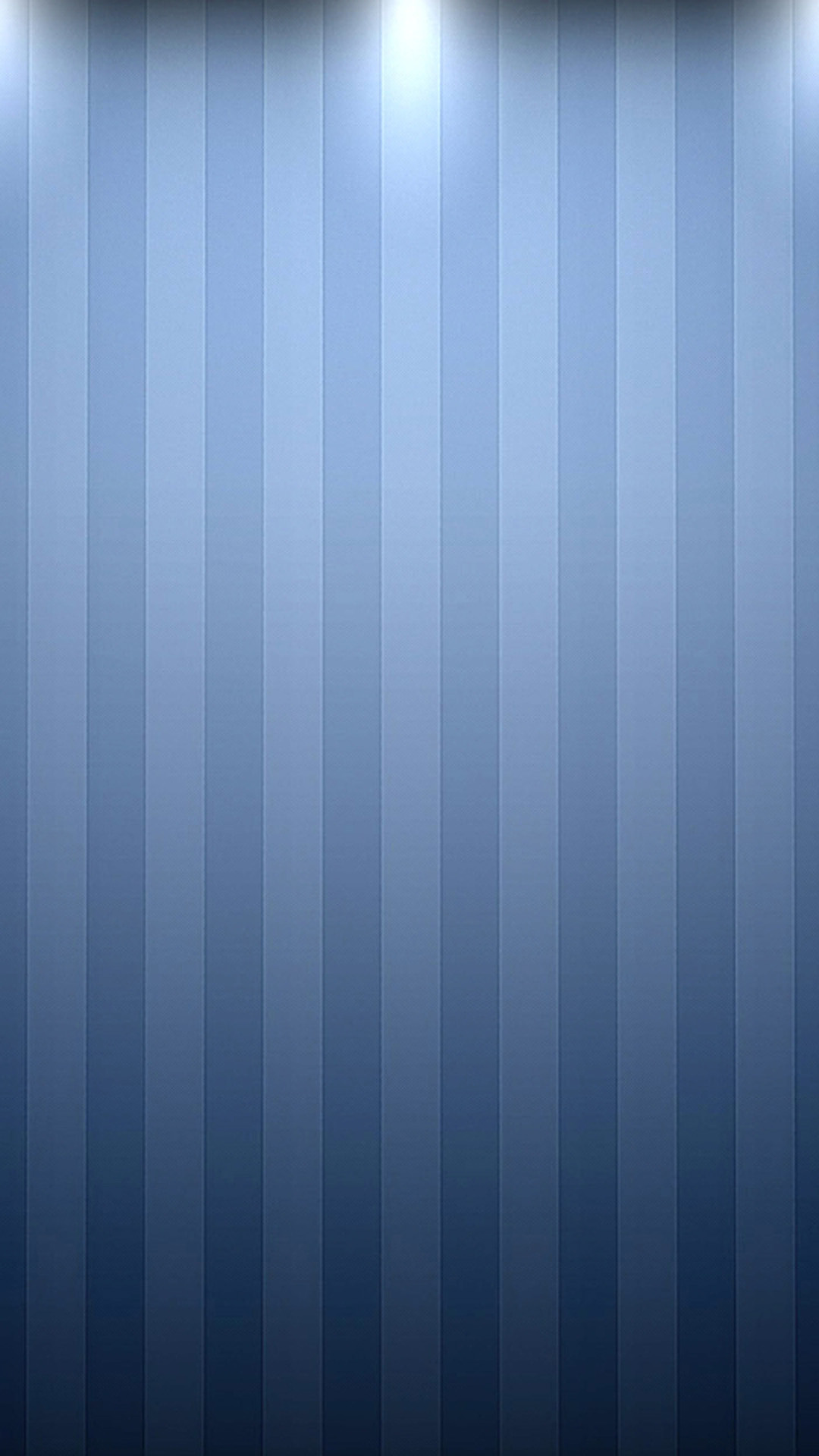 background blue stripes hd wallpaper iphone 6 plus
