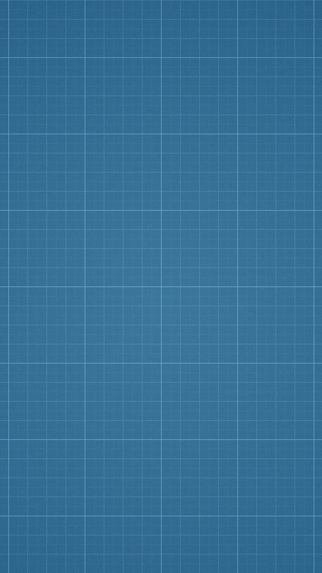 Background blueprint hd wallpaper iphone 6 plus for Blueprint app free