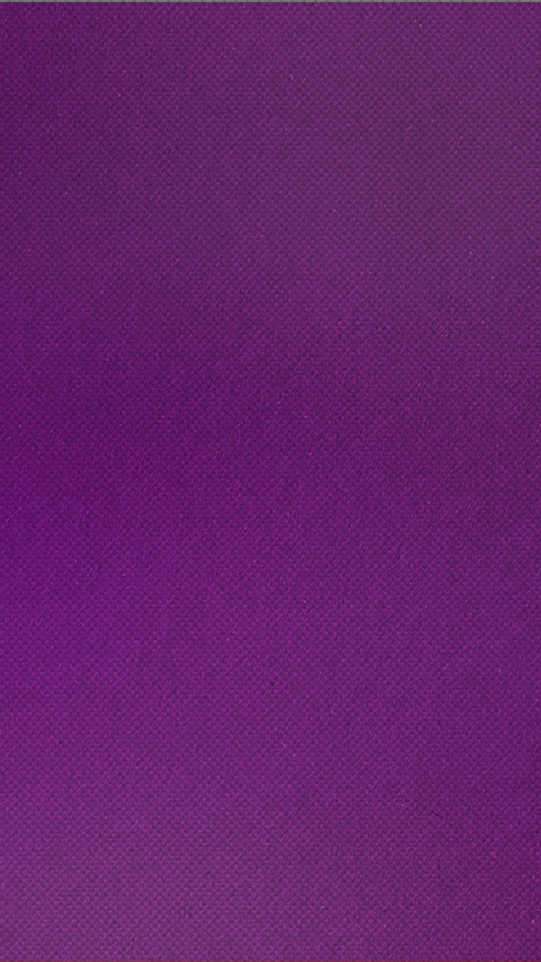 Purple Wallpapers For Iphone 6