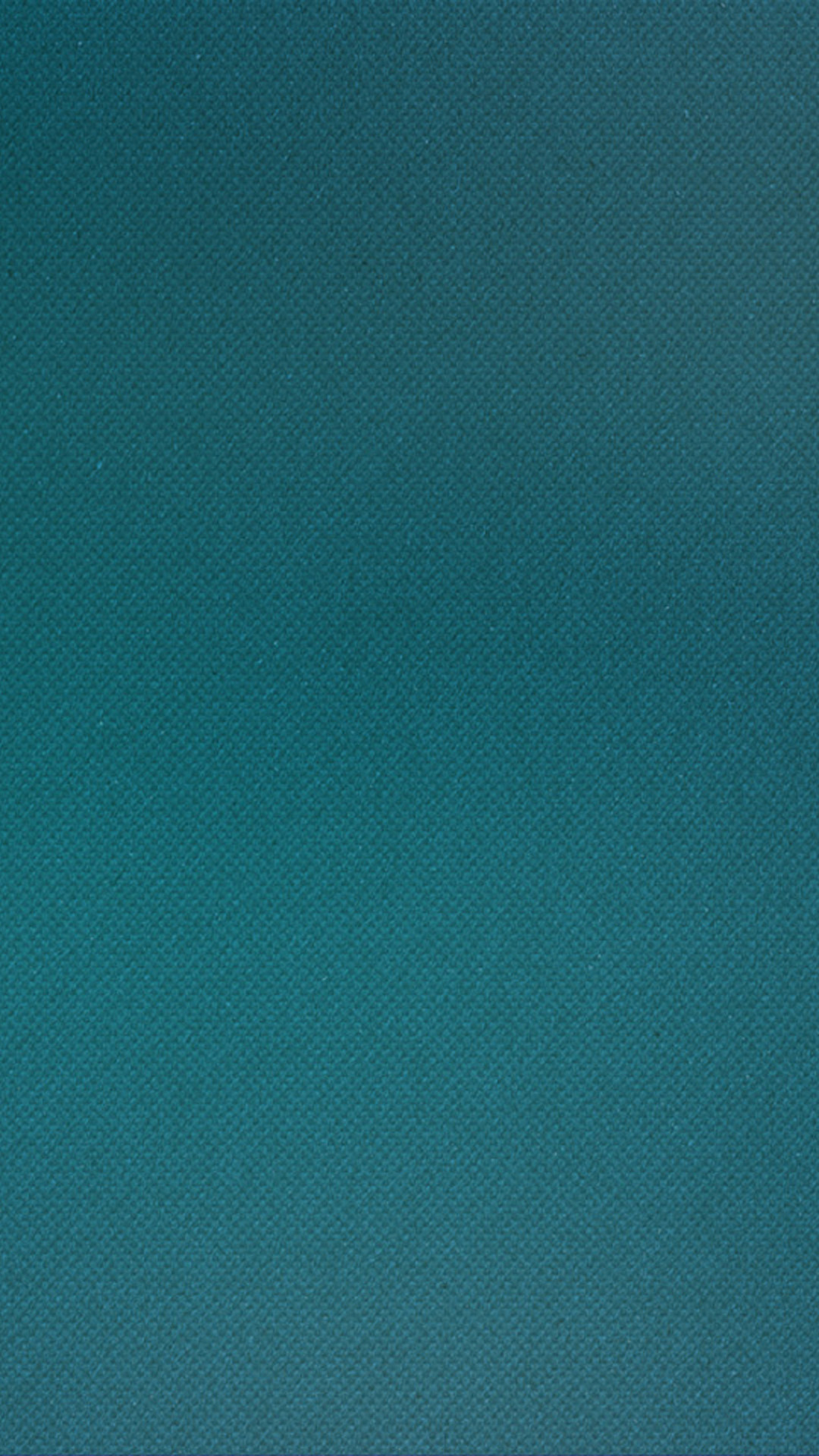 turquoise hd wallpaper - photo #22
