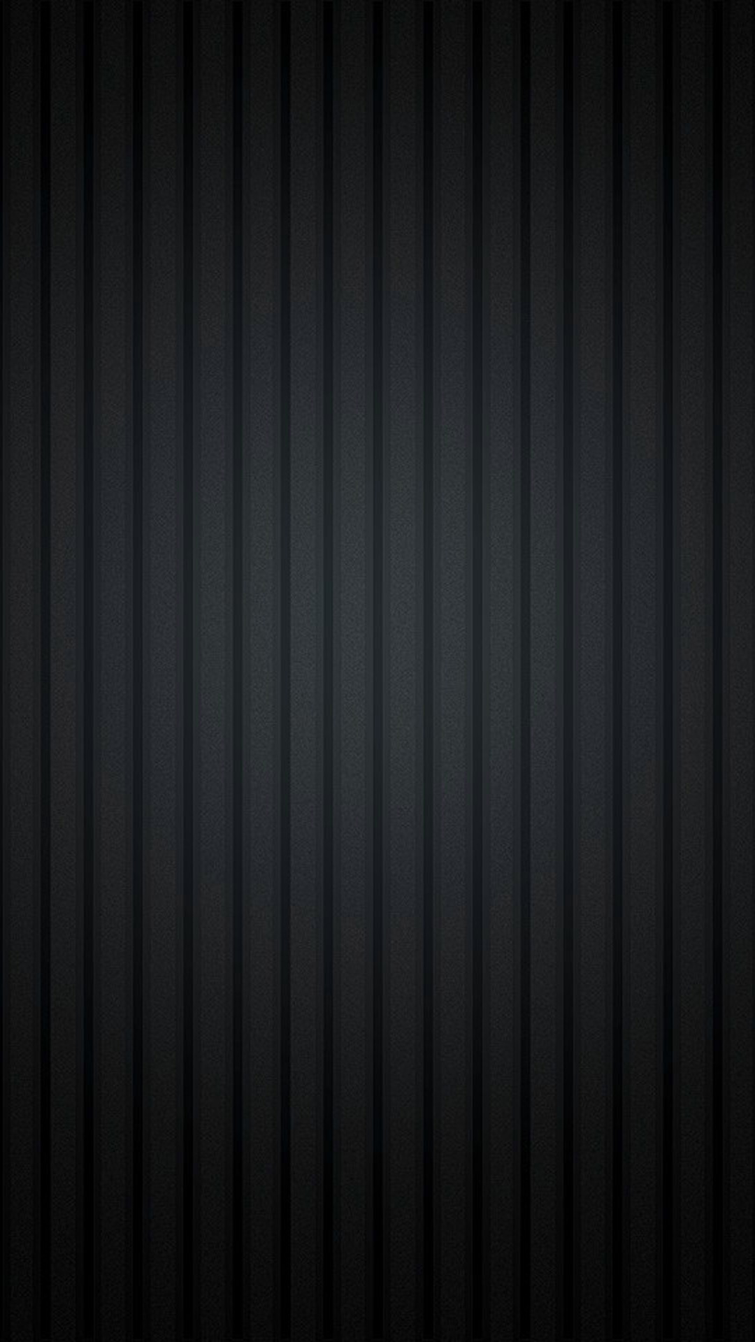 Wood dark background texture wallpaper background iphone 6 - Background Dark Stripes 1 Hd Wallpaper Iphone 6 Plus