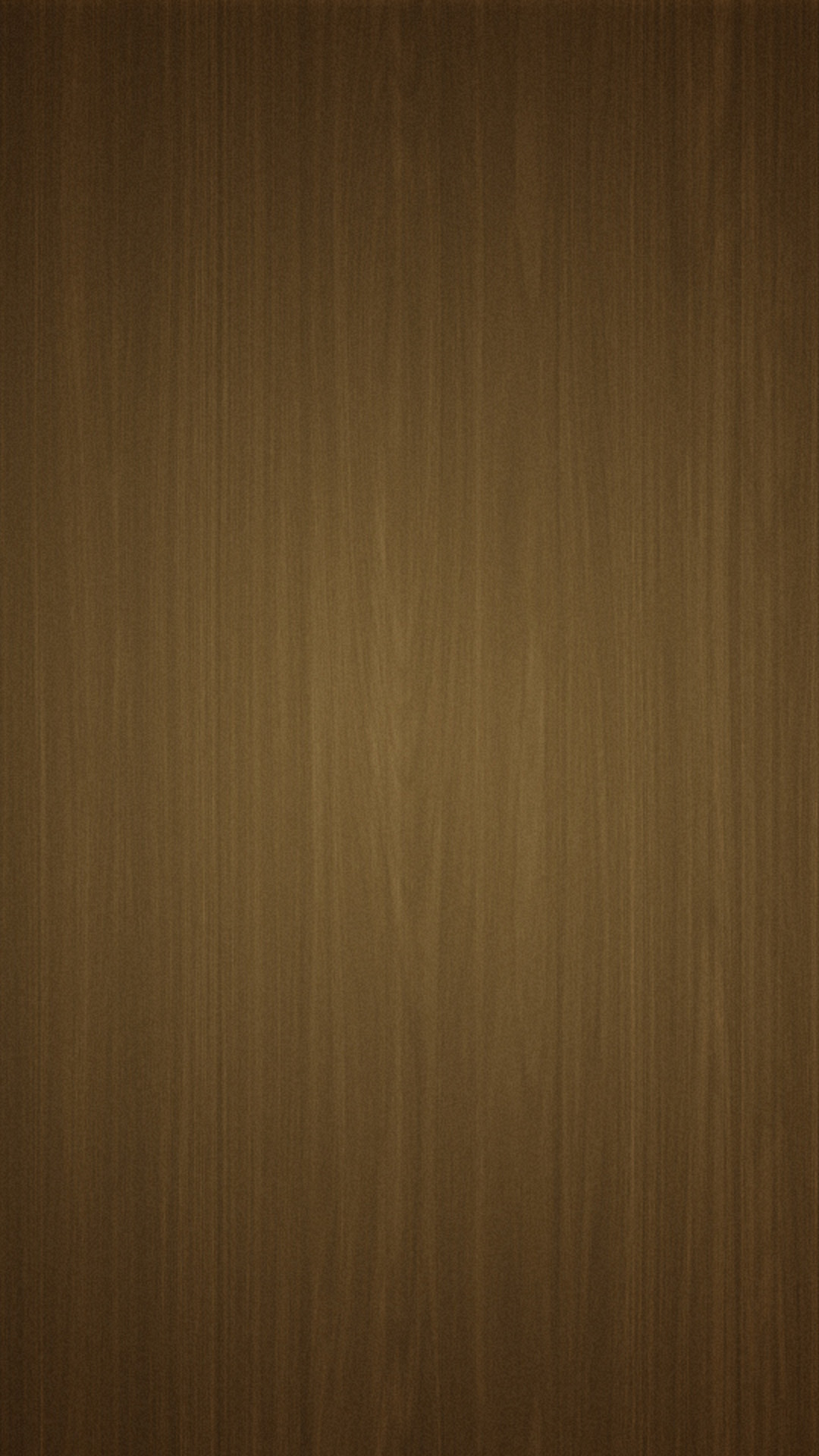 Wood dark background texture wallpaper background iphone 6 - Background Dark Wood Hd Wallpaper Iphone 6 Plus