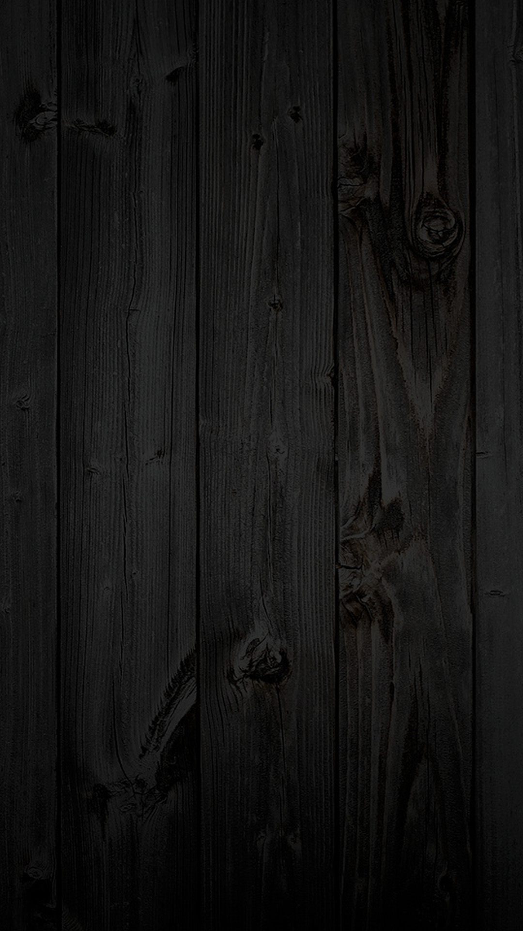Dark Wallpaper For Mobile Phone Background Dark wood t...