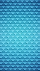 Background Triangles_1 HD Wallpaper iPhone 6 plus