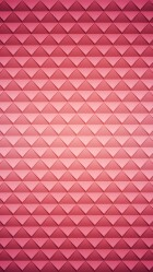 Background Triangles_2 HD Wallpaper iPhone 6 plus