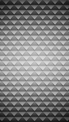 Background Triangles_3 HD Wallpaper iPhone 6 plus