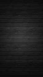 Background wooden-planks-1 HD Wallpaper iPhone 6 plus