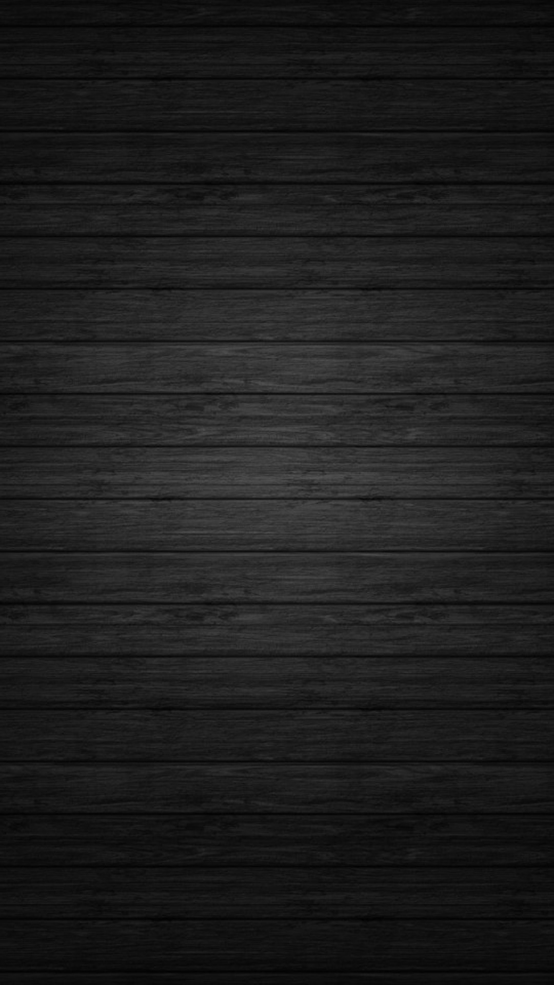 Background image iphone 6 plus - Background Wooden Planks 1 Hd Wallpaper Iphone 6 Plus