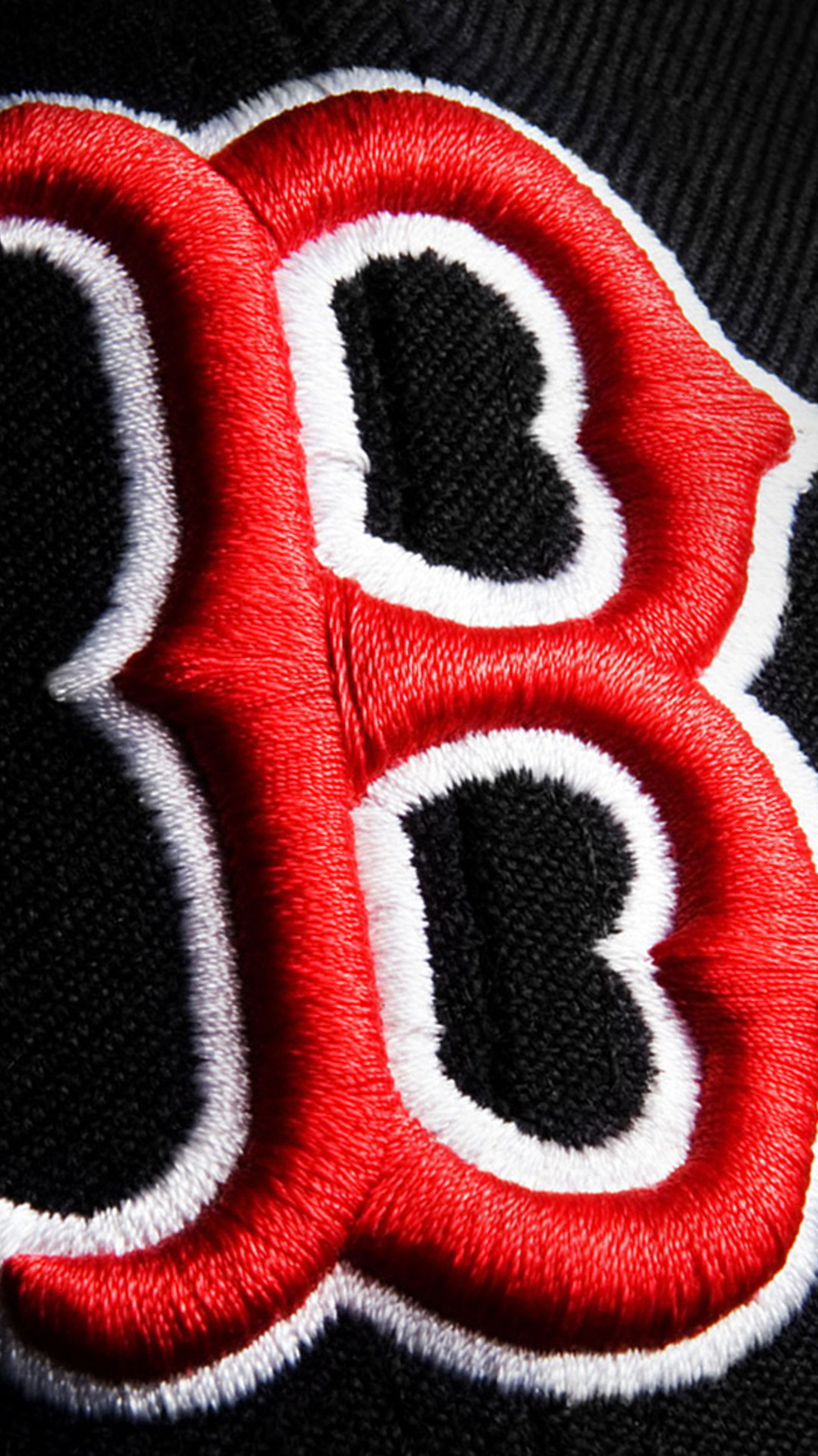 gallery for red sox iphone wallpaper