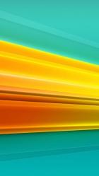 Colorful HD Wallpaper iPhone 6 plus 31