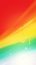 Colorful iPhone 6 plus Wallpaper