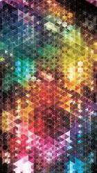 Colorplay iPhone 6 plus Wallpaper