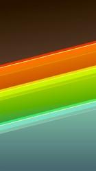 Colors iPhone 6 plus Wallpaper