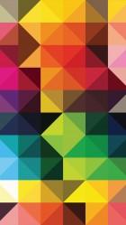 Digital iPhone 6 plus Wallpaper