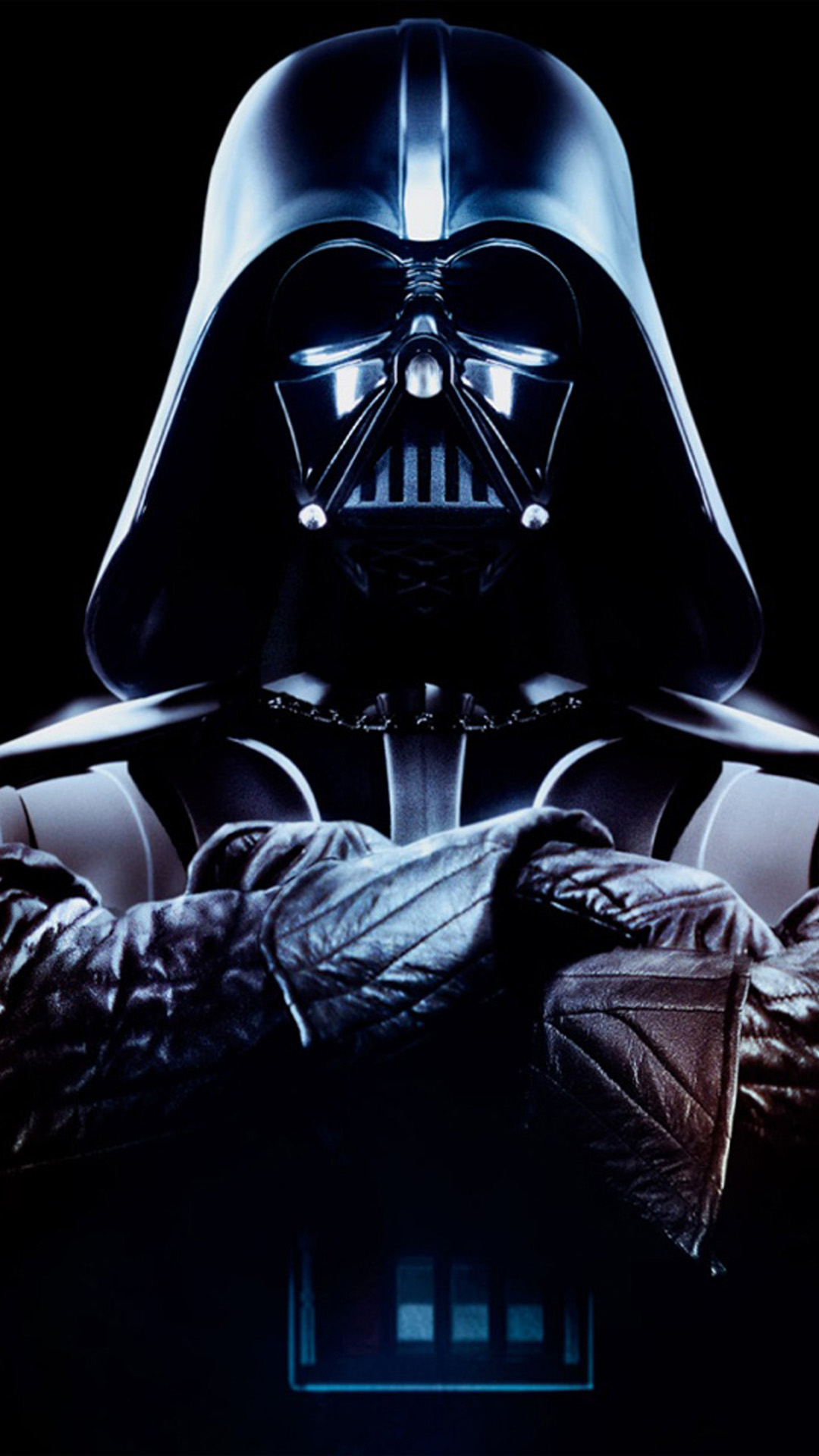 funny darth vader star wars hd wallpaper iphone 6 plus