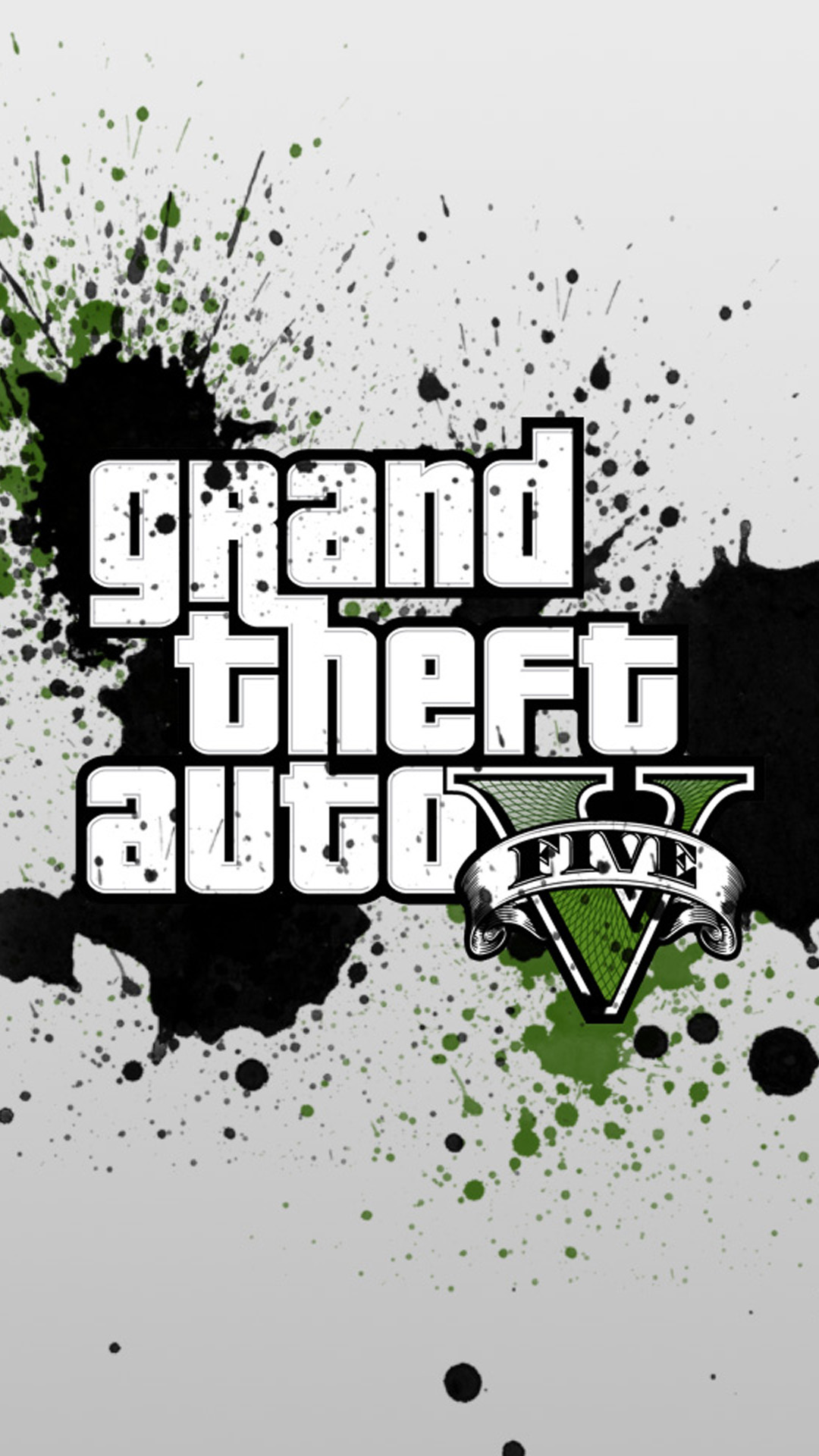 grand theft auto v hd wallpaper iphone 6 plus