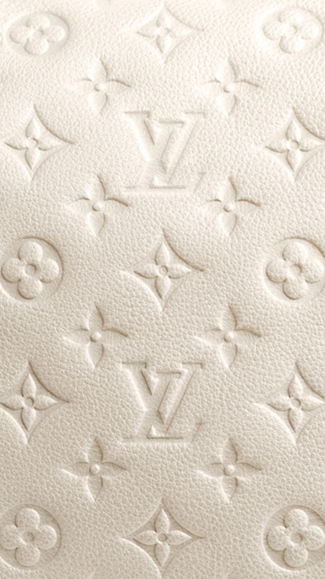 Wallpaper iphone louis vuitton - Louis Vuitton Monogram Empreinte 2 Hd Wallpaper Iphone 6 Plus