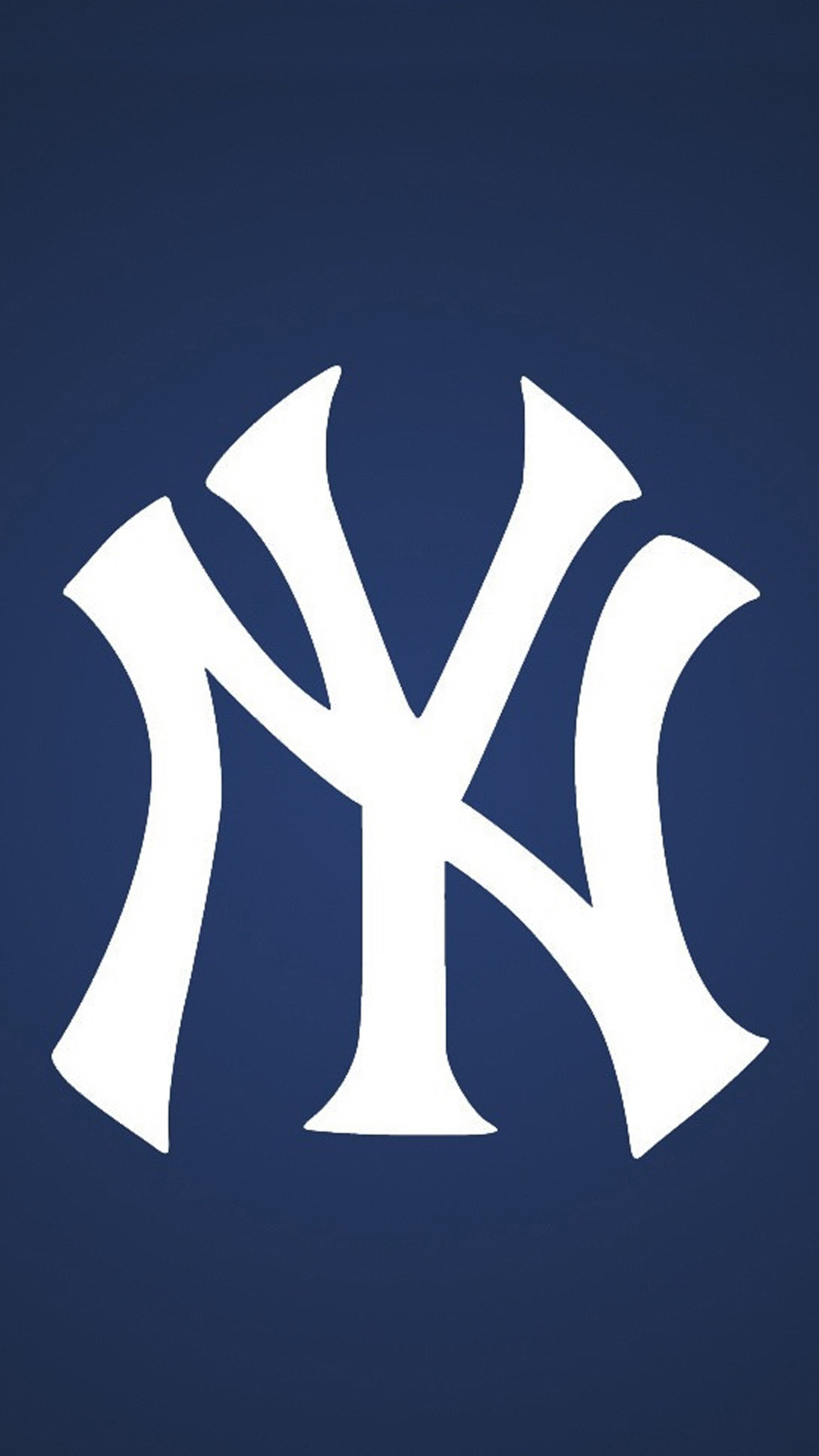 gallery for yankees iphone wallpaper hd