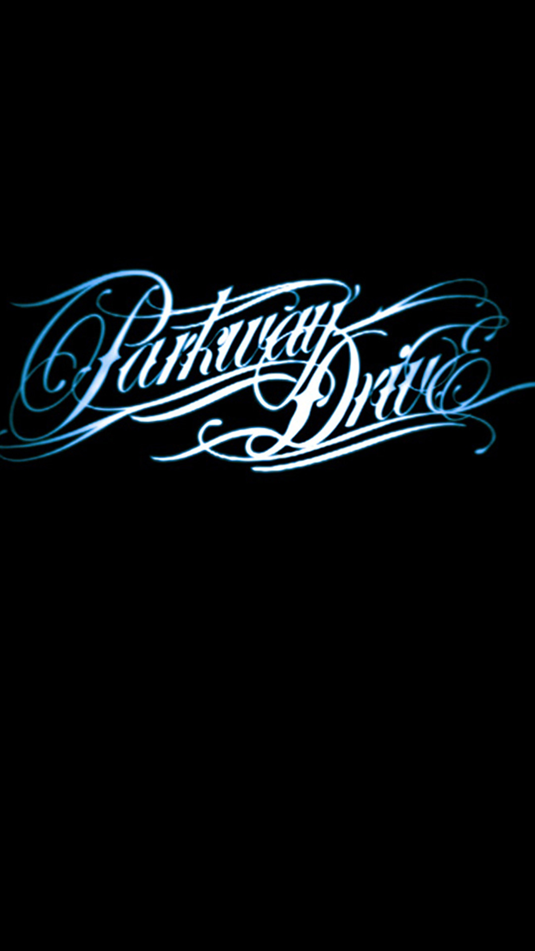 Hd wallpapers for iphone 6 - Parkway Drive Hd Wallpaper Iphone 6 Plus