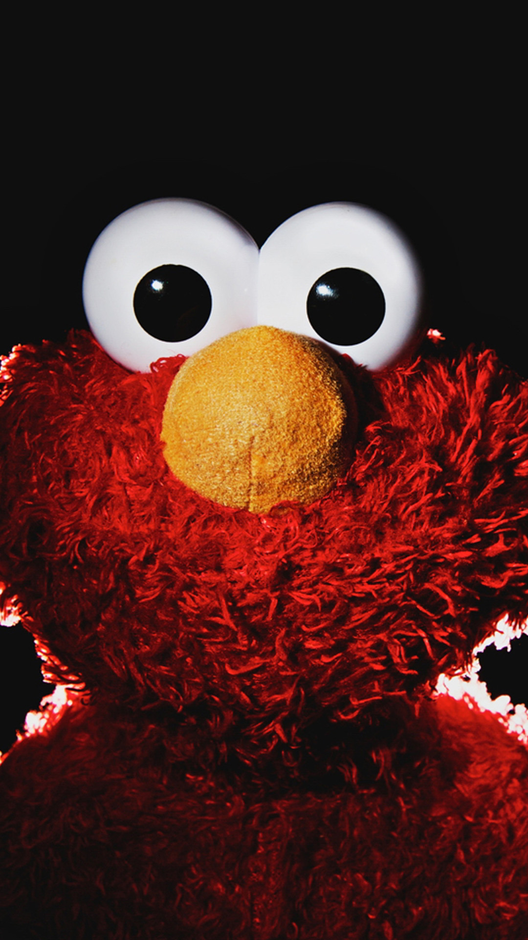 elmo wallpaper iphone 6