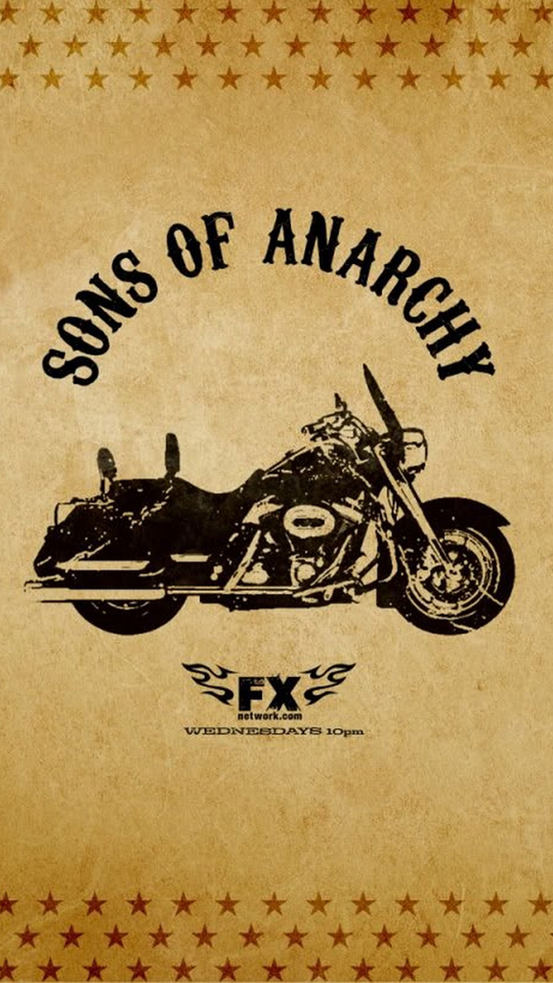 sons of anarchy hd wallpaper iphone 6 plus