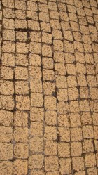 Terrace Cobbles HD Wallpaper iPhone 6 plus