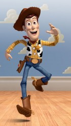 Toy story woody HD Wallpaper iPhone 6 plus