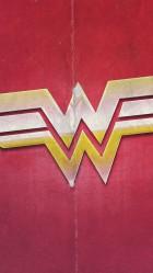 Wonder woman 2 HD Wallpaper iPhone 6 plus