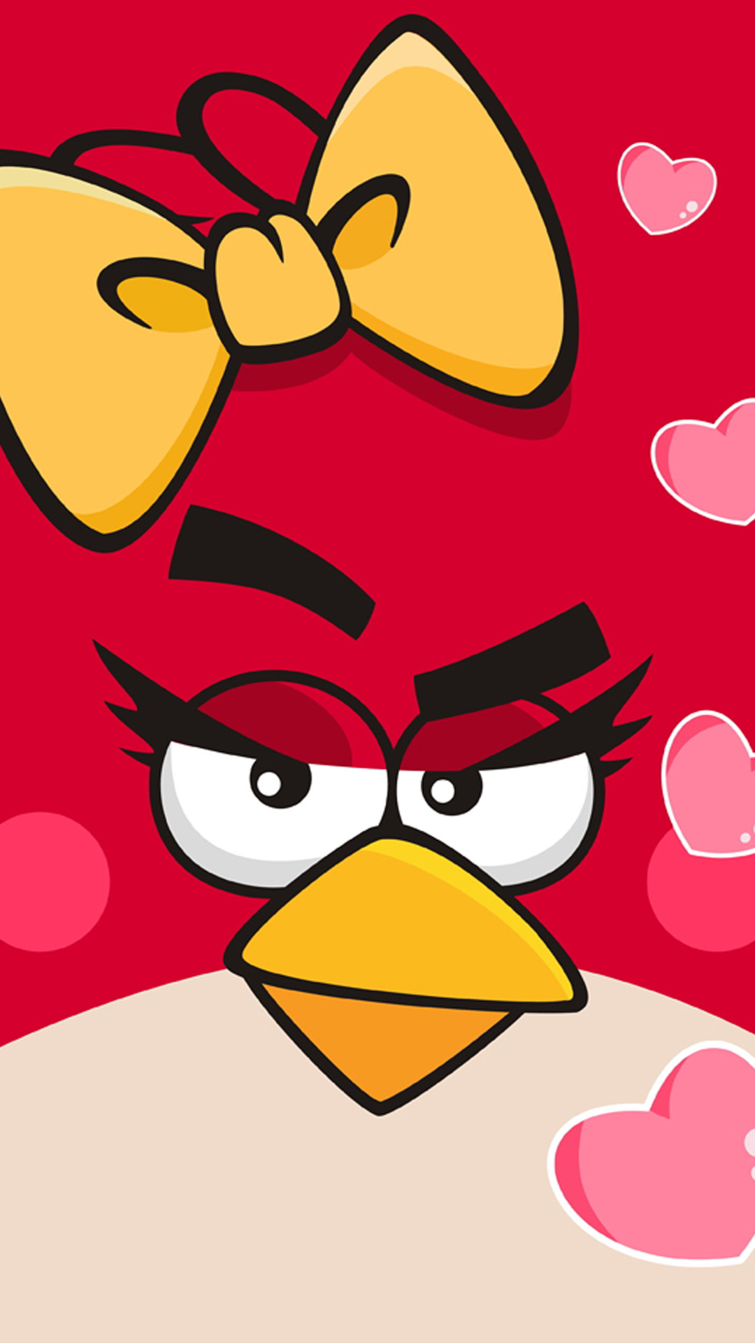 iphone 6 plus angry birds 01 games wallpaper