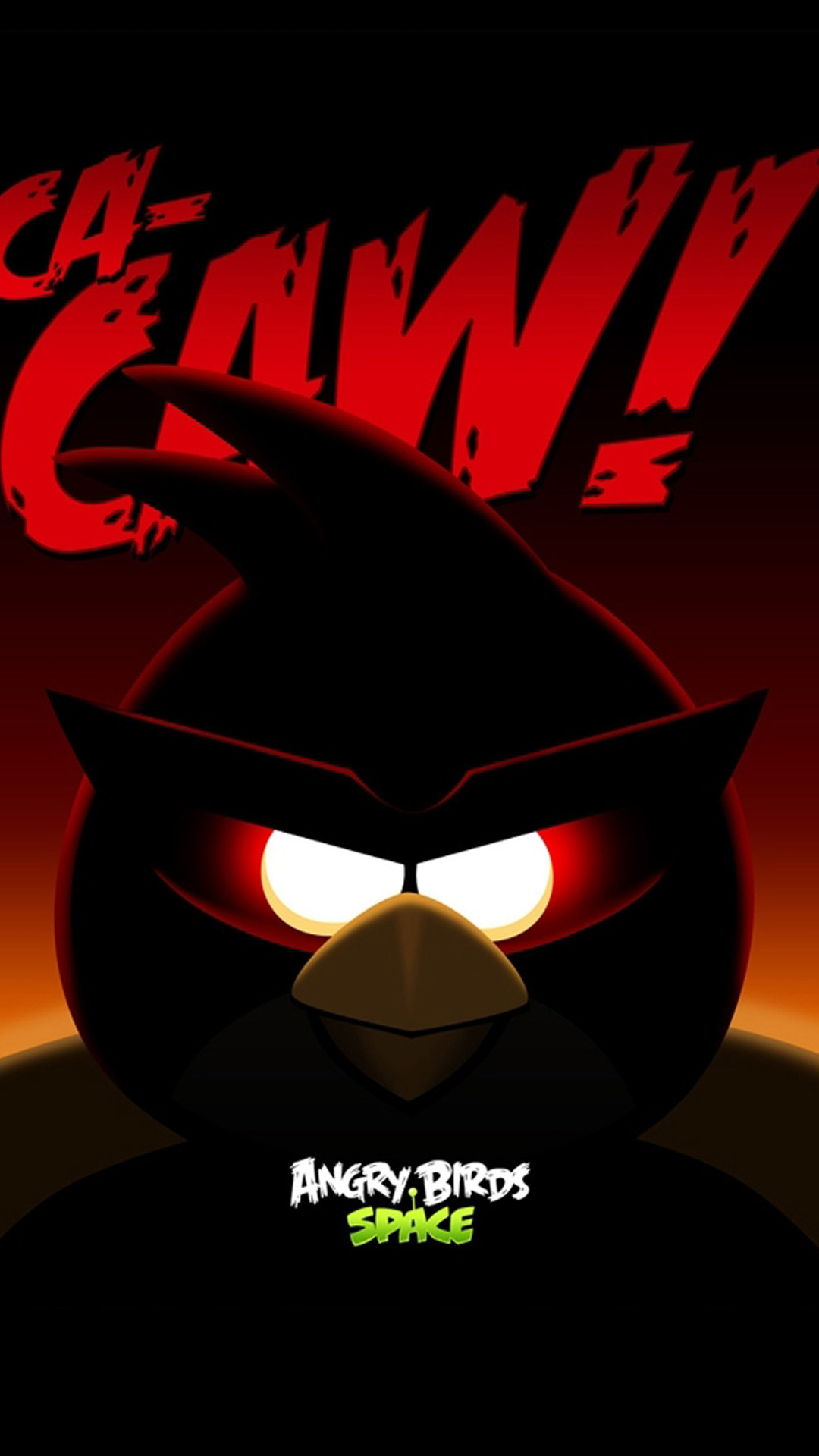 iphone 6 plus angry birds 12 hd wallpaper