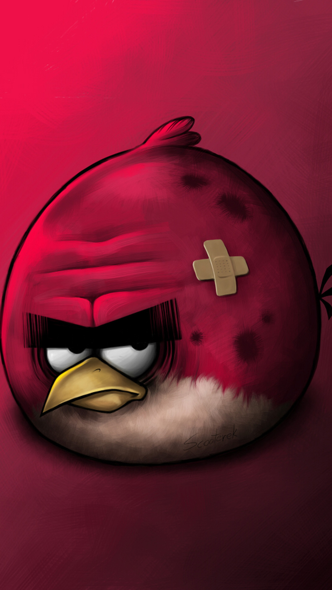 iphone 6 plus angry birds 19 hd wallpaper