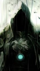 iPhone 6 plus Assassins Creed 01 HD Wallpaper