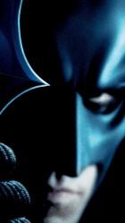 iPhone 6 plus Batman the dark knight Games wallpaper