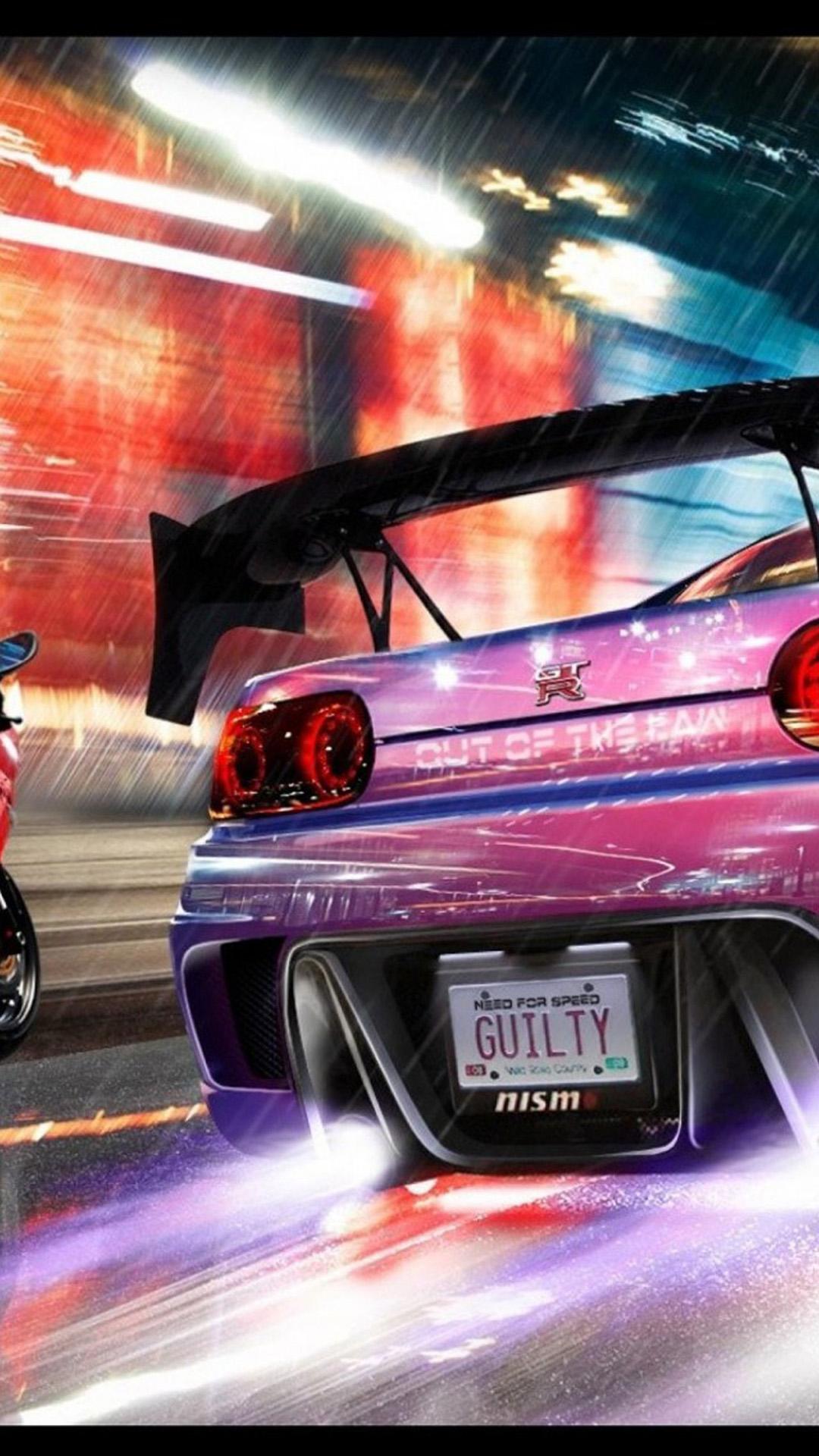 Тип раздаваемого файла: игра платформа: ios название игры: need for speed hot pursuit год выпуска: 2010 жанр