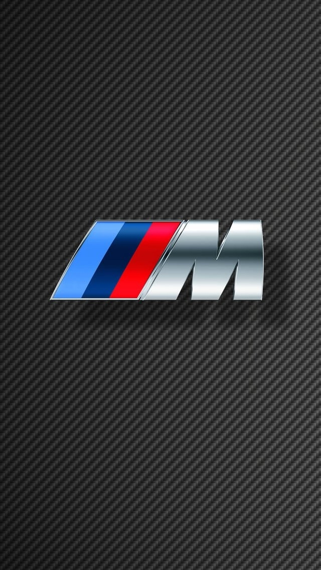 Iphone 5 Hd Wallpaper Bmw M Wallpapersmobile Net