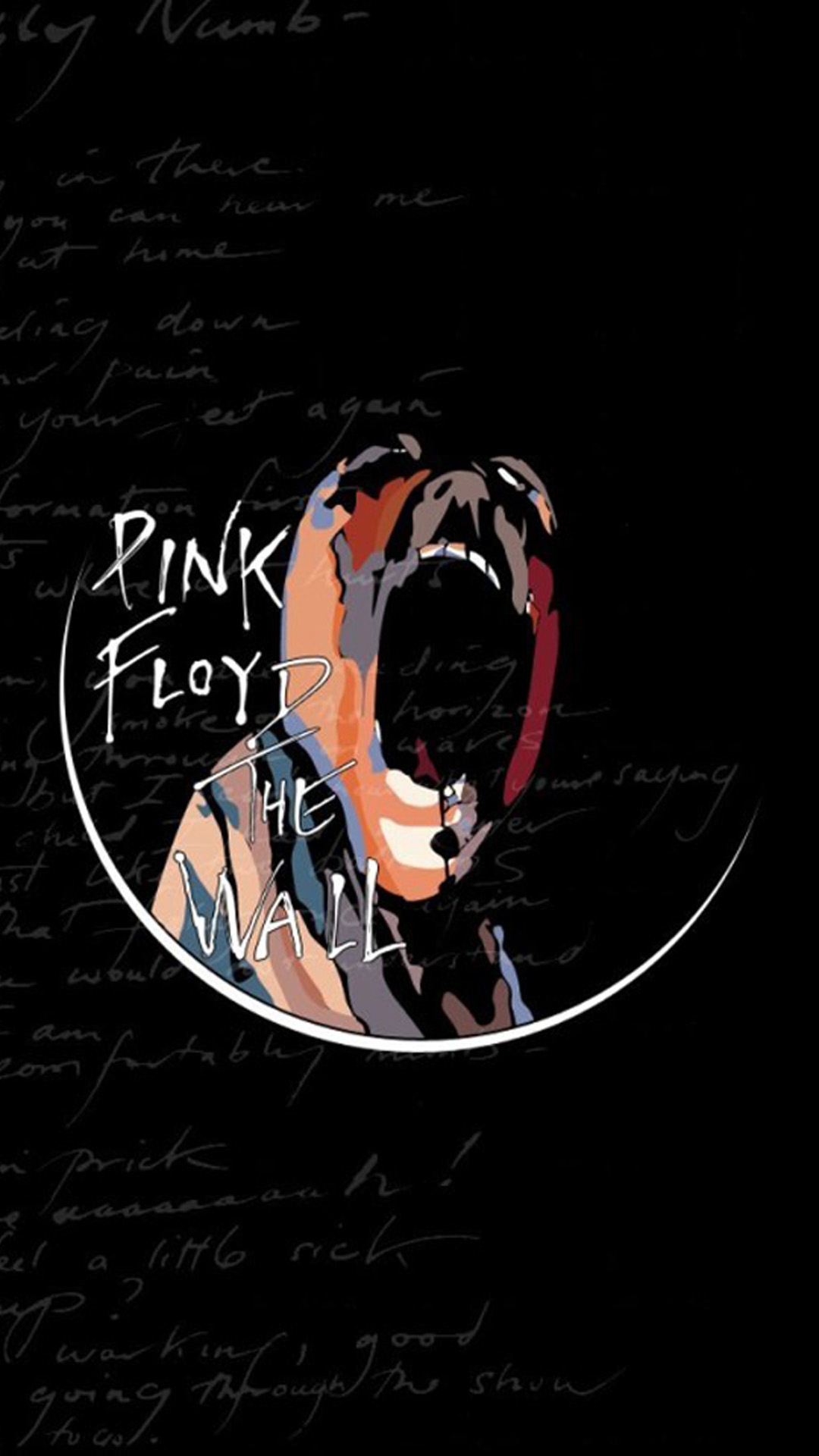 pink floyd wallpaper iphone 6 wallpaper images